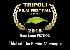"award best long fiction ""Nabat"" by Elchin Musaoglu"
